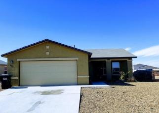 Casa en Remate en El Paso 79928 MARAVILLAS ST - Identificador: 4383425686