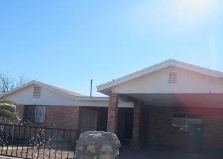 Casa en Remate en El Paso 79924 BAGDAD WAY - Identificador: 4383426108