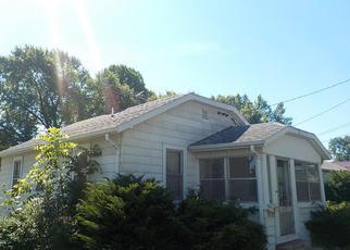 Casa en Remate en Rock Falls 61071 5TH AVE - Identificador: 4383449772
