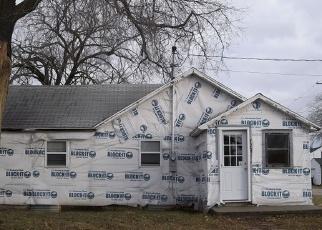 Casa en Remate en Rock Falls 61071 GRACE AVE - Identificador: 4383450649