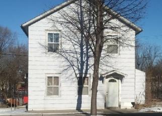 Casa en Remate en Norwood Young America 55368 ELM ST W - Identificador: 4383456782