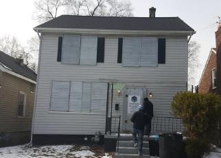 Casa en Remate en Detroit 48235 ROBSON ST - Identificador: 4383463342