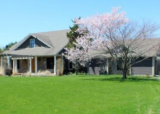 Casa en Remate en Waterville 43566 NOWARD RD - Identificador: 4383481745