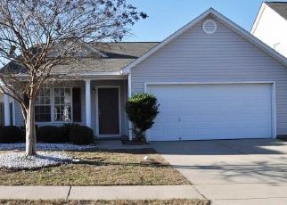 Casa en Remate en Columbia 29229 DAHOON DR - Identificador: 4383574142