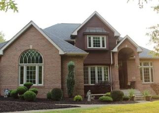 Casa en Remate en Monroeville 15146 BEL AIRE DR - Identificador: 4383618384