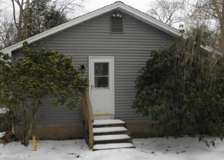 Casa en Remate en Tolland 06084 GEHRING RD - Identificador: 4383637213
