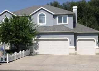 Casa en Remate en Salt Lake City 84107 S GLENCREST LN - Identificador: 4383686716