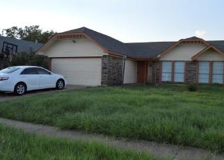 Casa en Remate en Irving 75060 SEA TER - Identificador: 4383700731