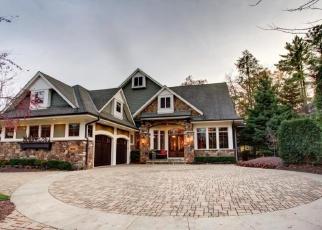 Casa en Remate en Minneapolis 55447 8TH AVE N - Identificador: 4383723952