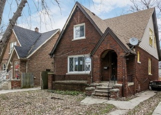 Casa en Remate en Detroit 48227 FORRER ST - Identificador: 4383742328