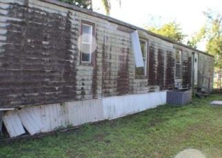 Casa en Remate en Moore Haven 33471 AVENUE F NW - Identificador: 4383779111