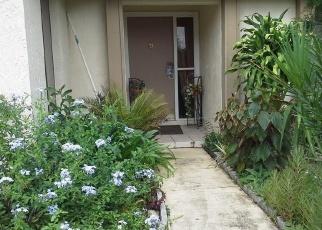 Casa en Remate en Orlando 32810 WESTVIEW DR - Identificador: 4383790962