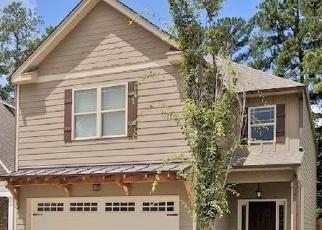 Casa en Remate en Newnan 30263 E NEWNAN RD - Identificador: 4383802332