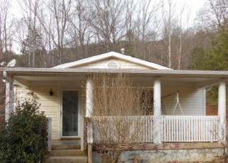 Casa en Remate en Salem 24153 SAGEWOOD CIR - Identificador: 4383820737