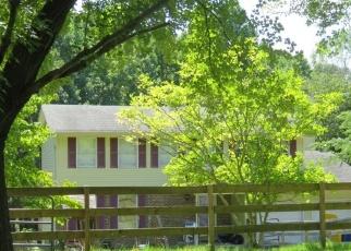 Casa en Remate en Lothian 20711 GRENOCK DR - Identificador: 4383844378