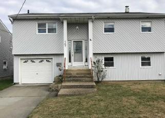 Casa en Remate en Freeport 11520 GARFIELD ST - Identificador: 4383900893