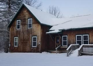 Casa en Remate en Winthrop 13697 CONVERSE RD - Identificador: 4383901764