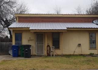 Casa en Remate en San Antonio 78237 MOTES DR - Identificador: 4383956505