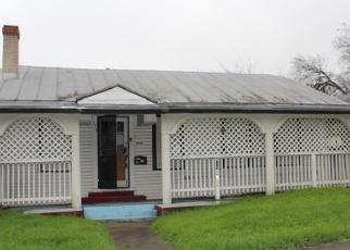 Casa en Remate en San Antonio 78210 KAYTON AVE - Identificador: 4383960894
