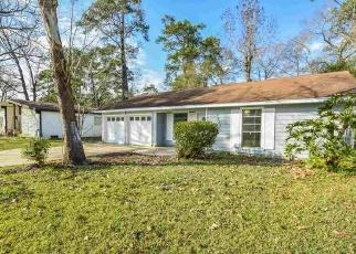 Casa en Remate en Beaumont 77708 ACADIA LN - Identificador: 4383961767