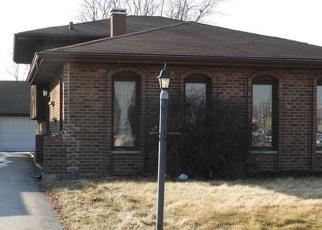 Casa en Remate en Lansing 60438 DEKKER ST - Identificador: 4384009945