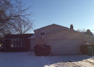 Casa en Remate en Gurnee 60031 WOODLAWN AVE - Identificador: 4384013436