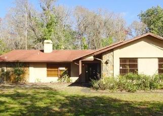 Casa en Remate en New Port Richey 34655 COLLINGSWOOD CT - Identificador: 4384034463