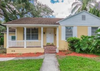 Casa en Remate en Tampa 33604 E JEAN ST - Identificador: 4384046282