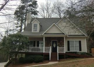 Casa en Remate en Gainesville 30506 JENSEN TRL - Identificador: 4384061616