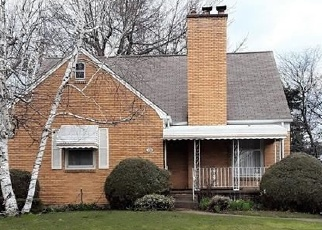 Casa en Remate en Buffalo 14215 TREEHAVEN RD - Identificador: 4384080899
