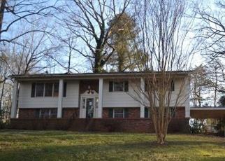 Casa en Remate en Newton 28658 W 6TH STREET CIR - Identificador: 4384090521