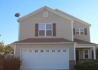 Casa en Remate en Knightdale 27545 AGILE DR - Identificador: 4384094463