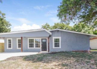 Casa en Remate en San Antonio 78244 BLUE LAKE DR - Identificador: 4384149203
