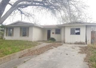 Casa en Remate en San Antonio 78219 FOXCROSS DR - Identificador: 4384151394