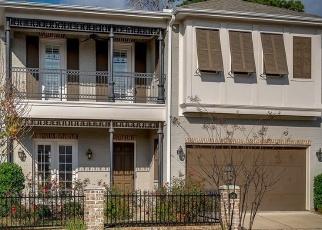 Casa en Remate en Conroe 77384 MCGOEY CIR - Identificador: 4384157981