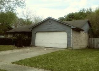 Casa en Remate en Houston 77084 GARDEN MANOR DR - Identificador: 4384159278