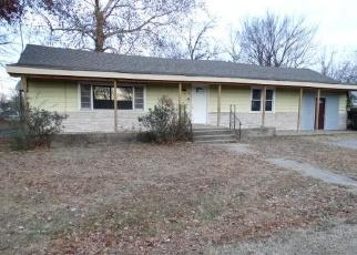 Casa en Remate en Muskogee 74403 S WASHINGTON ST - Identificador: 4384165418
