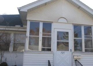 Casa en Remate en Peoria 61603 E CORRINGTON AVE - Identificador: 4384212272