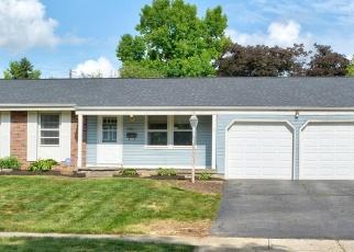 Casa en Remate en Columbus 43220 NEW HAVEN DR - Identificador: 4384240754
