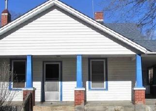 Casa en Remate en Reidsville 27320 DRISCOLL ST - Identificador: 4384265718