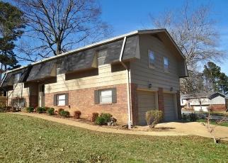 Casa en Remate en Ringgold 30736 FOSTER DR - Identificador: 4384288484