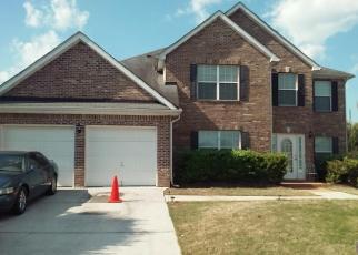 Casa en Remate en Conyers 30012 WHITE ROCKS WAY - Identificador: 4384298563