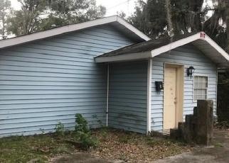 Casa en Remate en Savannah 31404 GEORGIA AVE - Identificador: 4384305118