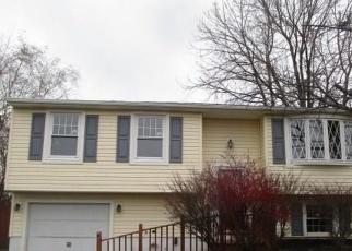 Casa en Remate en Derby 14047 INDEPENDENCE DR - Identificador: 4384355948