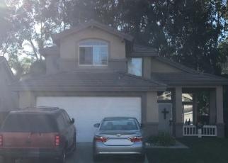 Casa en Remate en Temecula 92592 CORTE BARBASTE - Identificador: 4384389216