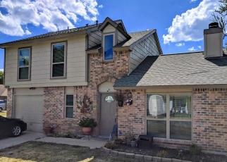 Casa en Remate en The Colony 75056 NERVIN ST - Identificador: 4384418566