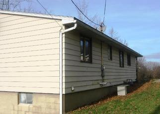 Casa en Remate en Coshocton 43812 IVY ST - Identificador: 4384422507