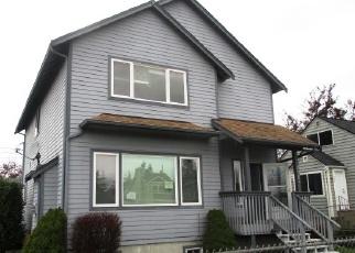 Casa en Remate en Tacoma 98405 S M ST - Identificador: 4384431713