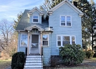 Casa en Remate en Worcester 01602 MORNINGSIDE RD - Identificador: 4384476820
