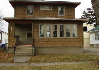 Casa en Remate en Green Bay 54303 MELROSE AVE - Identificador: 4384484703